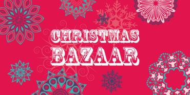 bazaar-1200-600