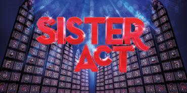 wo-sisteract-01