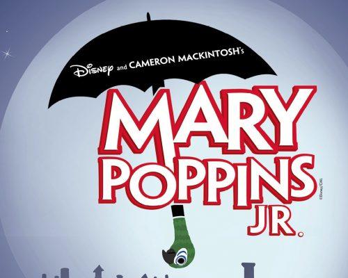 1801-2387-KRU-Mary poppinsA5-aw