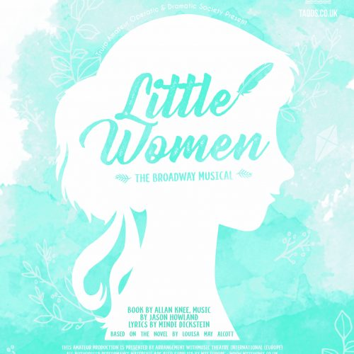 Little_Women_poster_StIves (1)