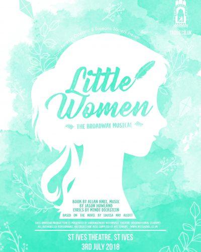 Little_Women_poster_StIves