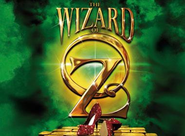 Wizard-of-Oz-Thumbnail-6d68c71ef6
